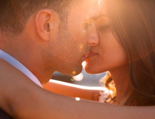 Le 7 semplici foto che rischi di non fare al tu matrimonio!